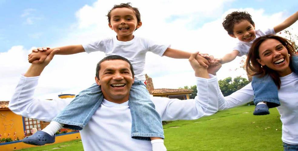 img-Family-Medicine