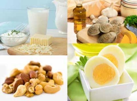 img-Food-Allergies