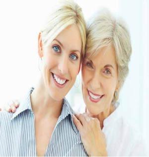img-Womens-Health2